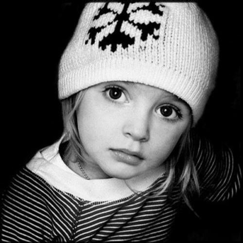 Girlzz's avatar
