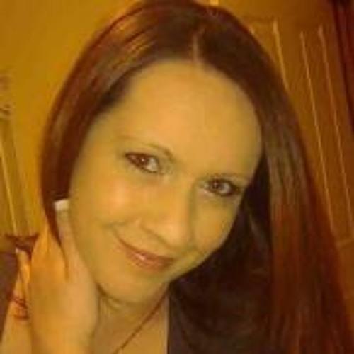 user468853171's avatar