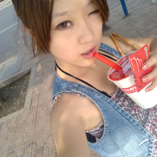 christina.wong's avatar