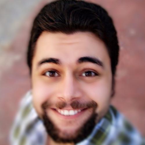 Omar Youniss's avatar