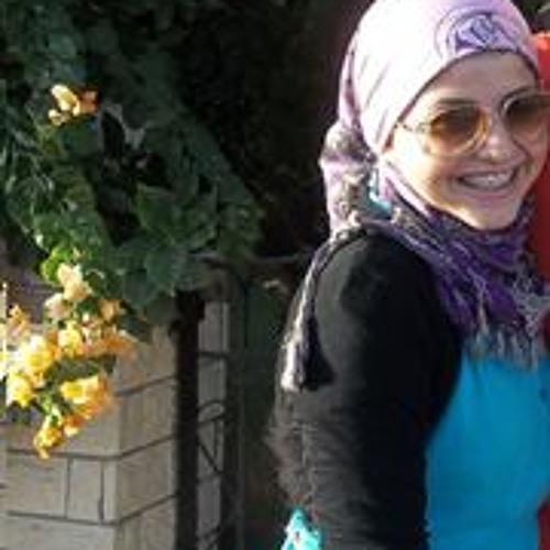 BasSant Darwish's avatar