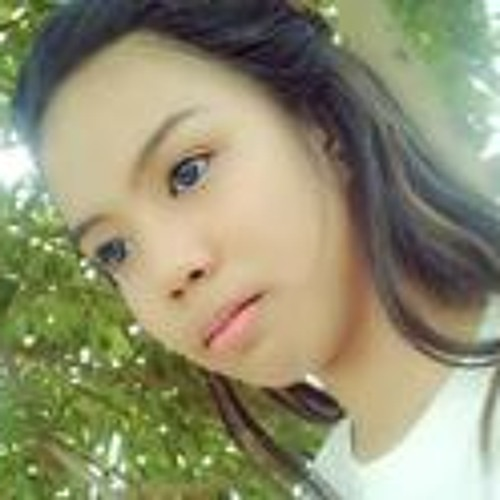 Emzzi P. Magno's avatar