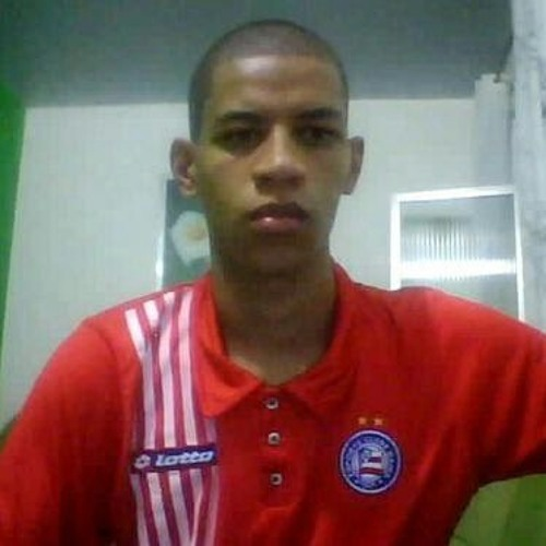 Luiz Gavaza's avatar