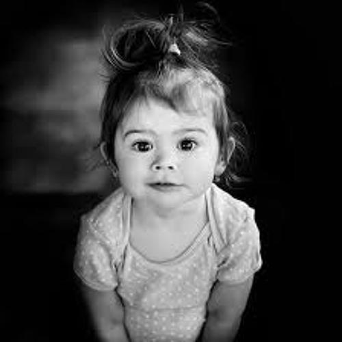 salma daughter of eve's avatar