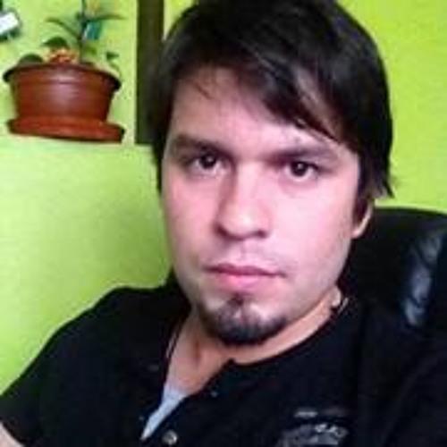 Felipe Andres Morales 1's avatar