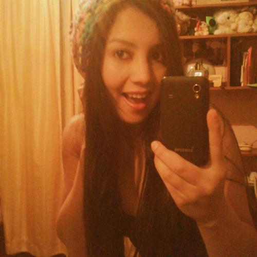 Jocelin Alvarez's avatar