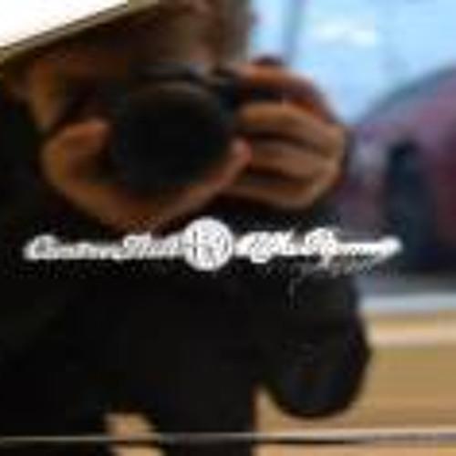 Toby Kessler 1's avatar