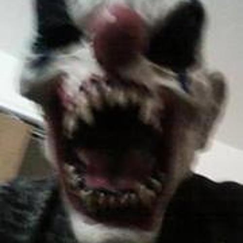 Allen James DeRockbraine's avatar