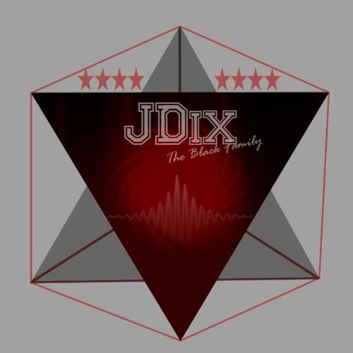 jDixChile the'blackfamily's avatar