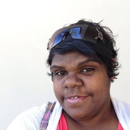 Joylene Naylon Dare's avatar