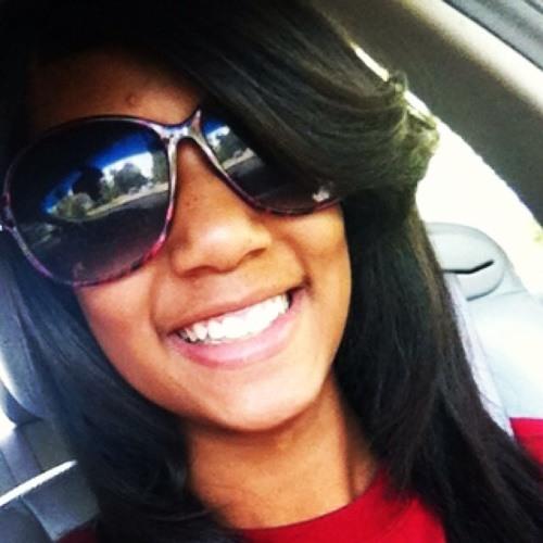 kayla walker's avatar
