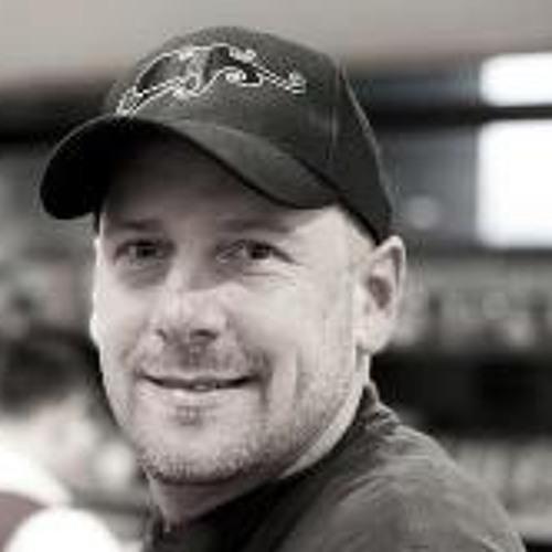 Micah Dirksen's avatar