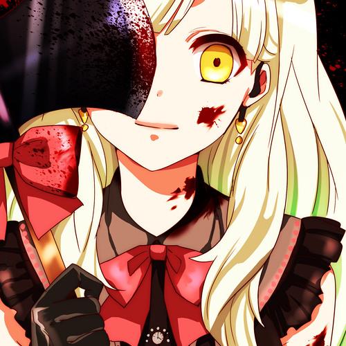 Otaku Bhea's avatar