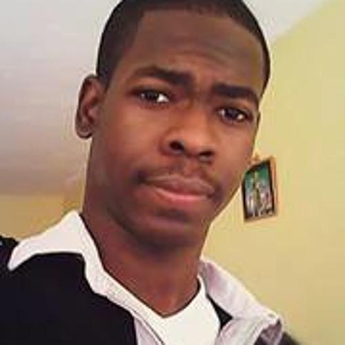 Rubens Noel's avatar