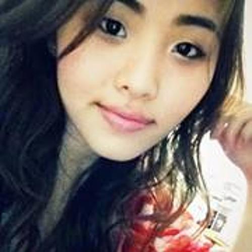 Judy Gim's avatar