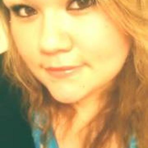 NecIa Sanchez's avatar