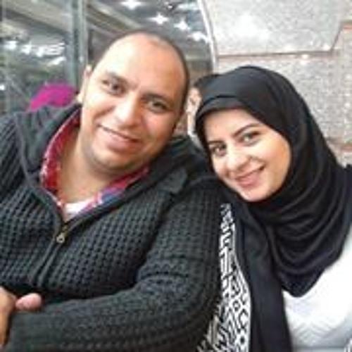 Heba Boghdady El-Ruby's avatar