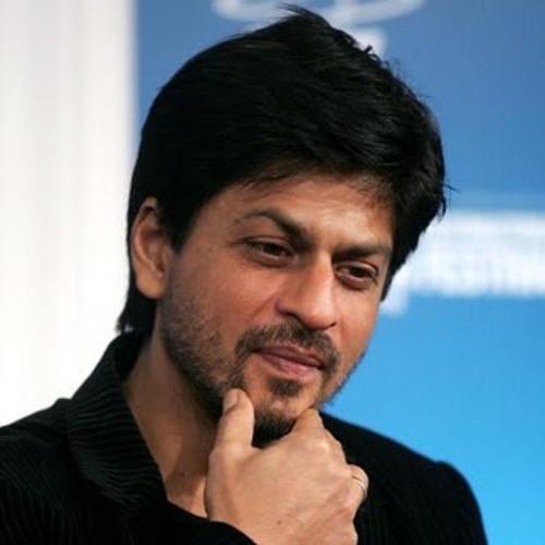 Nirmal Ranadive's avatar