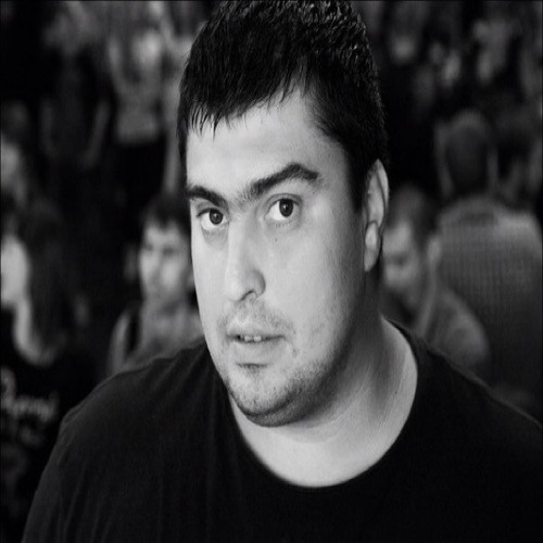 anatoly27's avatar