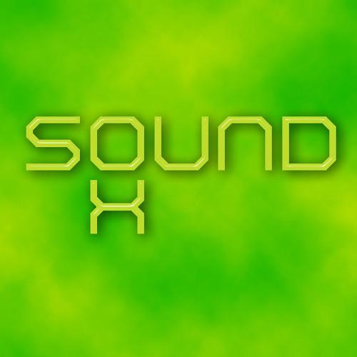 Soundox's avatar