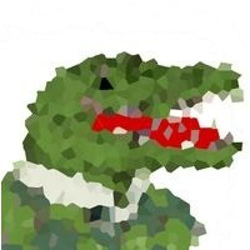 DJKROKO's avatar