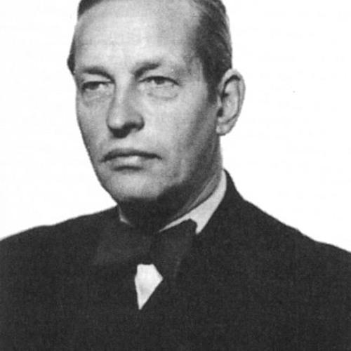 Helmut Kool's avatar