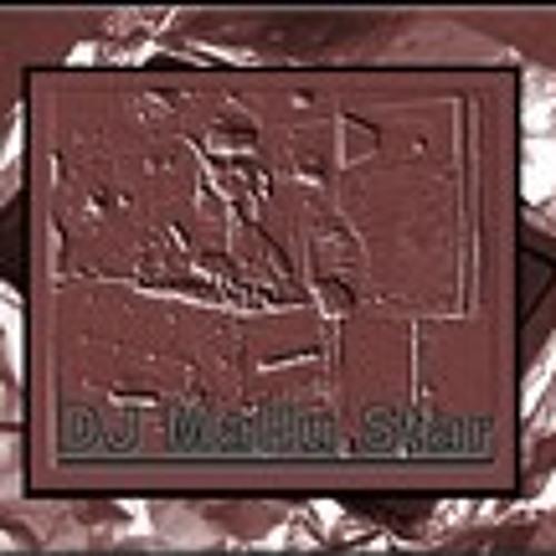 timmonsworrello's avatar