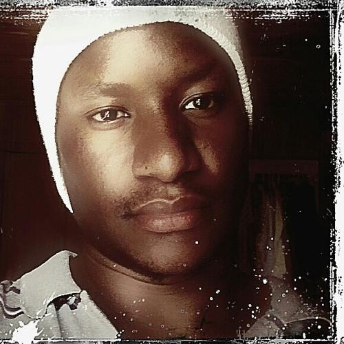 kabaal08's avatar