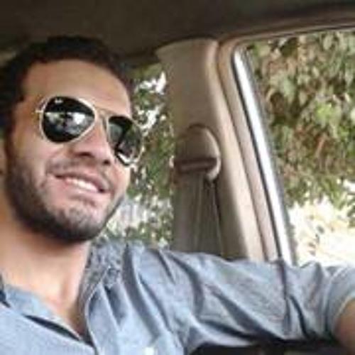 Karim Eldeeb's avatar
