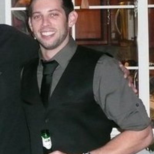 GrahamTO's avatar