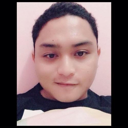 novarquinada's avatar
