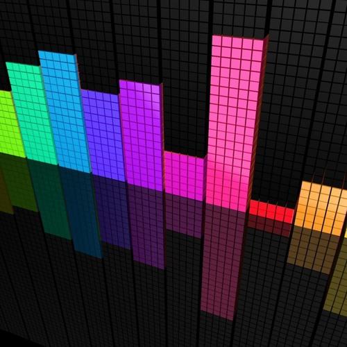 VirtuallySpacedout's avatar