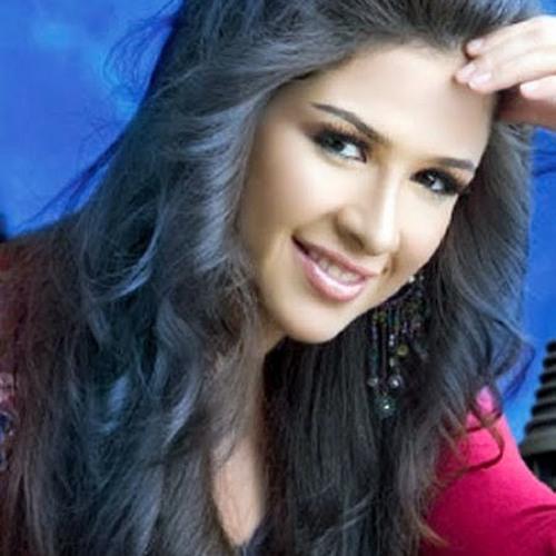 esraa yahia's avatar