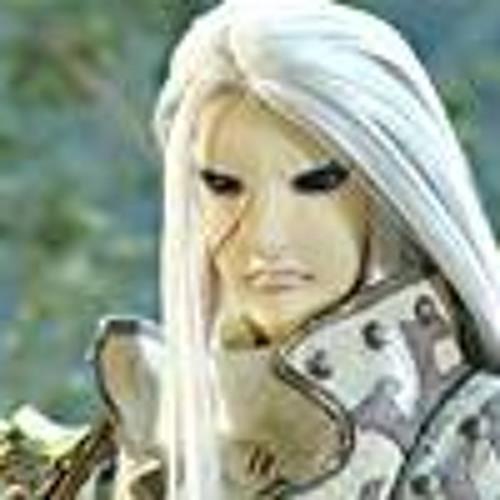 Peter Ye 1's avatar