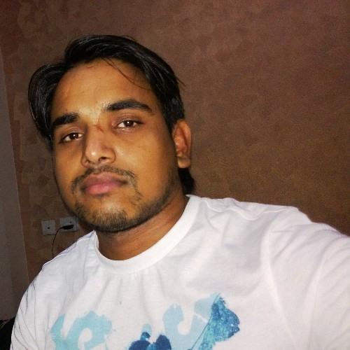 dilwariya143's avatar