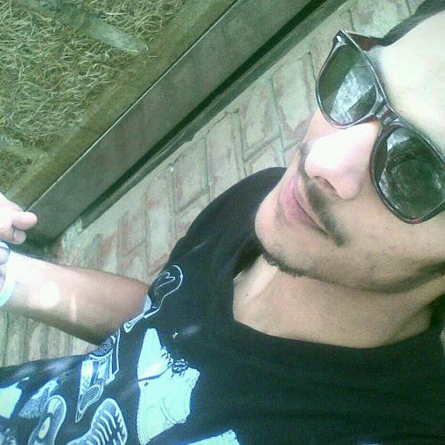 Rana Akkas's avatar