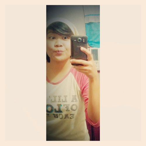 user888470240's avatar