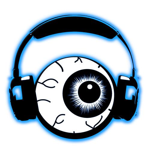 DubstepDayful's avatar