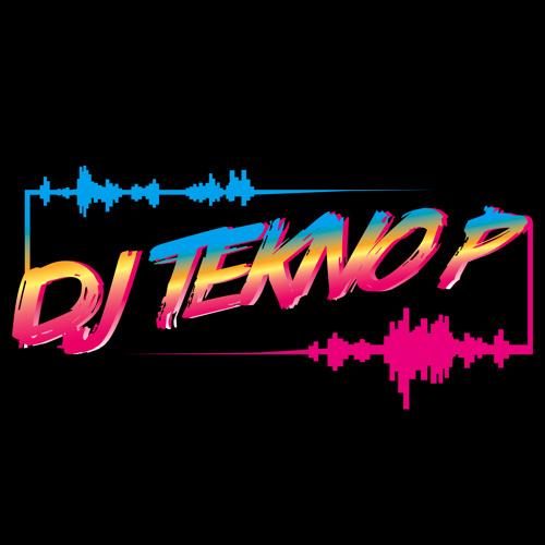 Tekno P's avatar