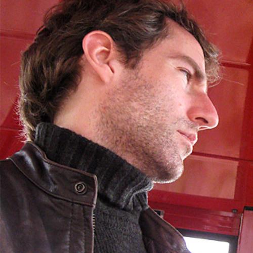 Garfferen's avatar