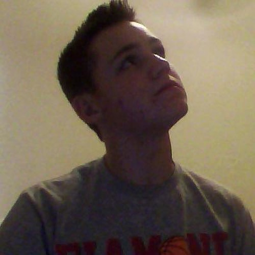 JJ Smith 7's avatar
