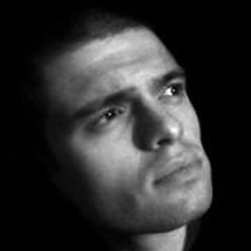 p_dachev's avatar
