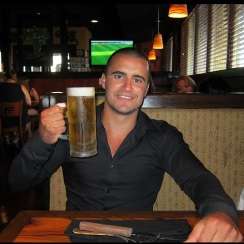 mad86_2000's avatar