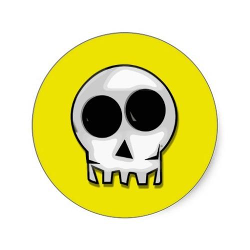 ®SKUllFΛCΣ®'s avatar