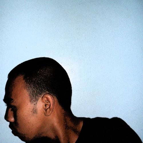 RapAbaya's avatar