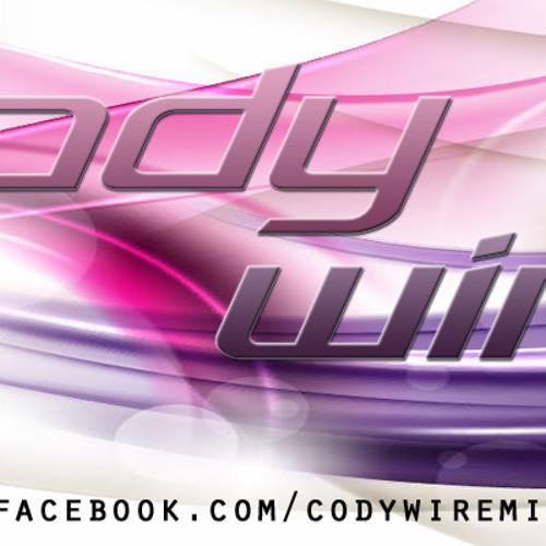 Cody Wire's avatar