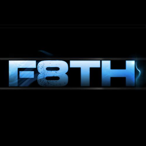 F8th.'s avatar