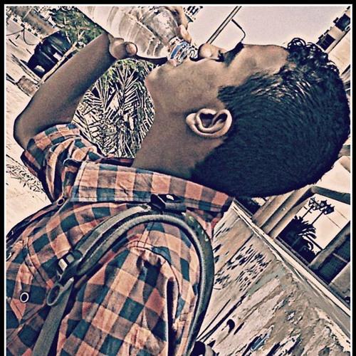 mohabhepo2010's avatar