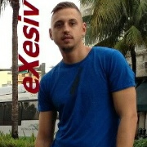 eXesiv's avatar