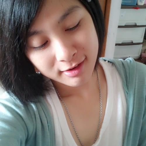 Jamie Santatiwongchai's avatar